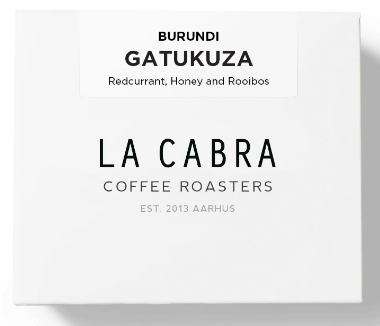 Burundi - Gatukuza #7