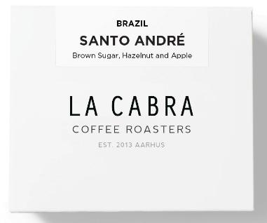 Brasil - Santo André