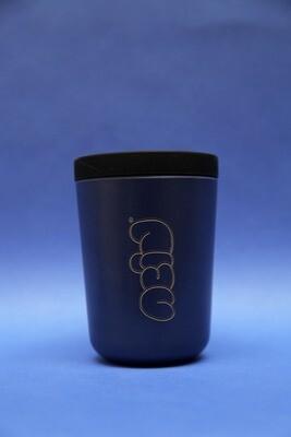ACID taza reusable