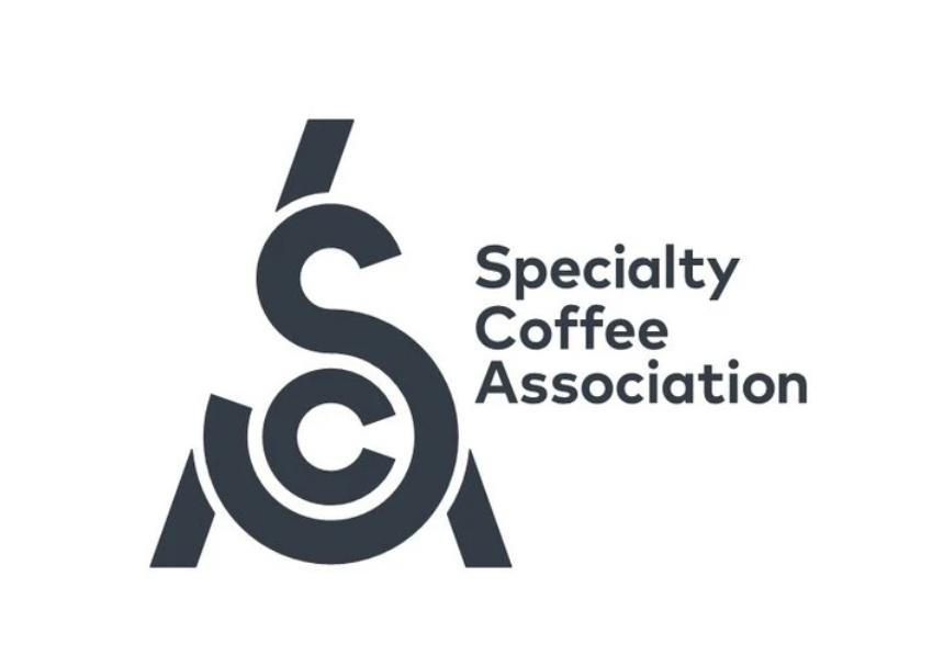 SCA Barista Fundación