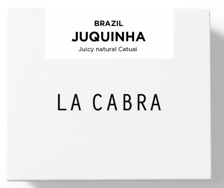 Brasil - Juquinha