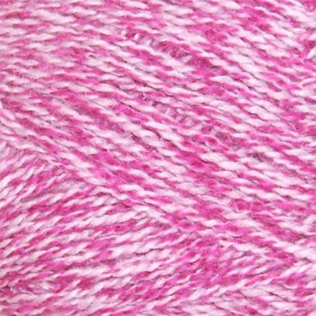 Carnation 1204 Stylecraft Special DK 100% Premium Acrylic Wool Yarn