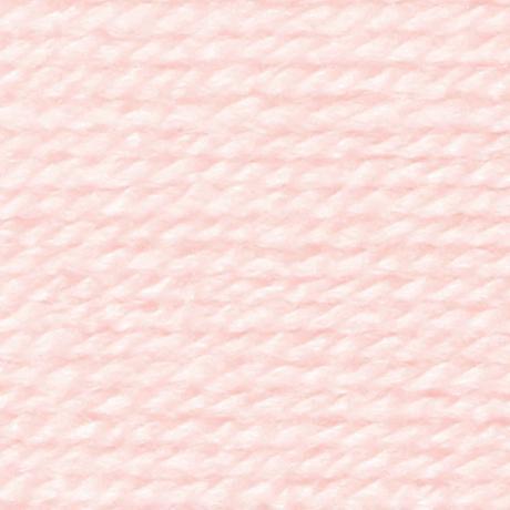 Soft Peach 1240 Stylecraft Special DK 100% Premium Acrylic Wool Yarn