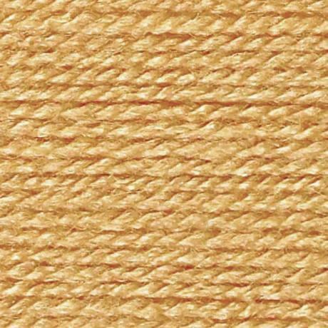 Camel 1420 Stylecraft Special DK 100% Premium Acrylic Wool Yarn