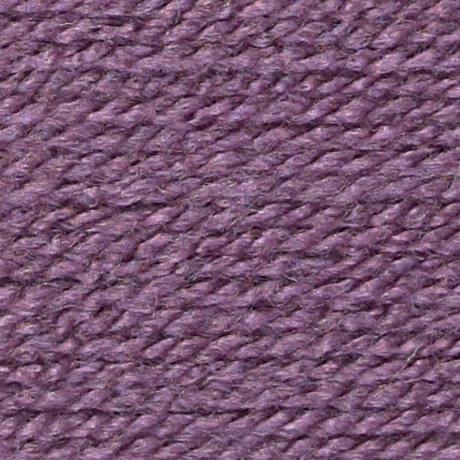 Grape 1067 Stylecraft Special DK 100% Premium Acrylic Wool Yarn