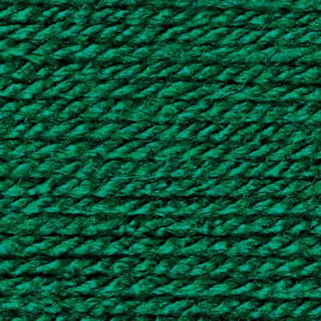Green 1116 Stylecraft Special DK 100% Premium Acrylic Wool Yarn