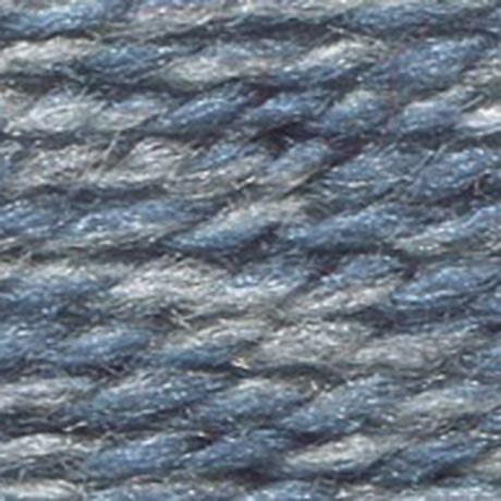Waterfall 1125 Stylecraft Special DK 100% Premium Acrylic Wool Yarn