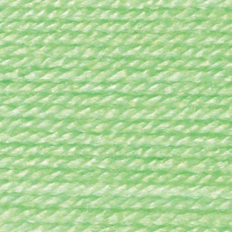 Spring Green 1316 Stylecraft Special DK 100% Premium Acrylic Wool Yarn