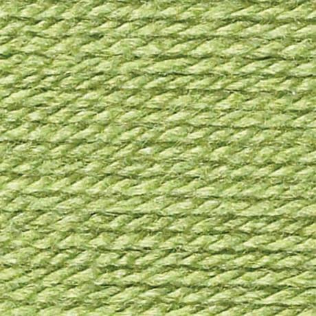 Meadow 1065 Stylecraft Special DK 100% Premium Acrylic Wool Yarn