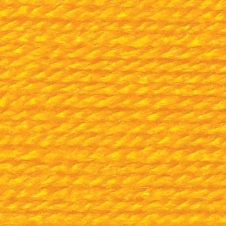 Sunshine 1114 Stylecraft Special DK 100% Premium Acrylic Wool Yarn