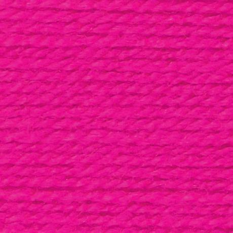 Fiesta 1257 Stylecraft Special DK 100% Premium Acrylic Wool Yarn