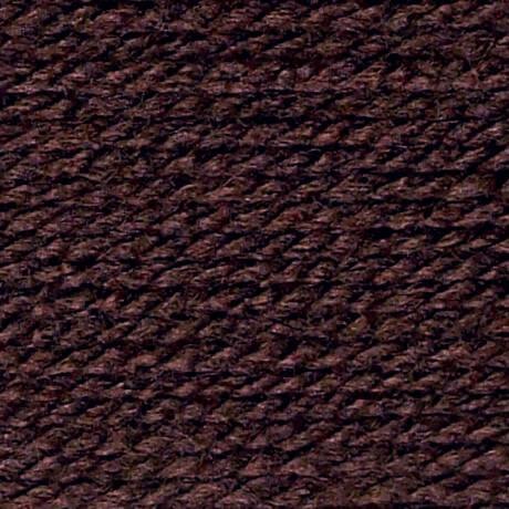 Dark Brown 1004 Stylecraft Special DK 100% Premium Acrylic Wool Yarn