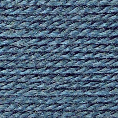 Denim 1302 Stylecraft Special DK 100% Premium Acrylic Wool Yarn