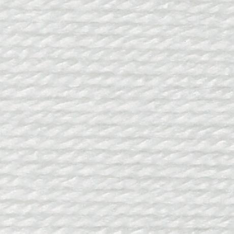 White 1001 Stylecraft Special DK 100% Premium Acrylic Wool Yarn