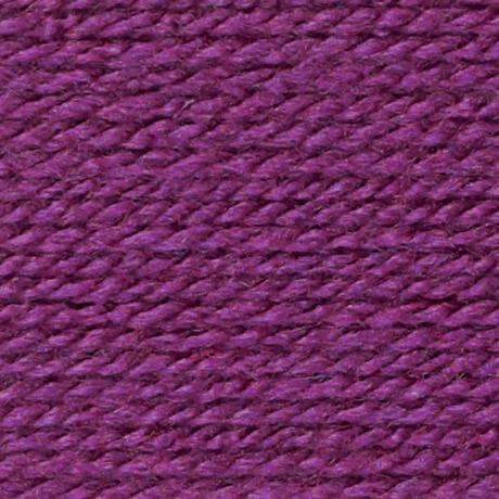 Plum 1061 Stylecraft Special DK 100% Premium Acrylic Wool Yarn