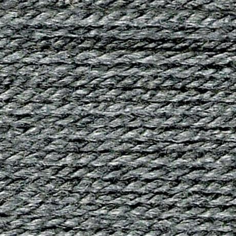 Grey 1099 Stylecraft Special DK 100% Premium Acrylic Wool Yarn