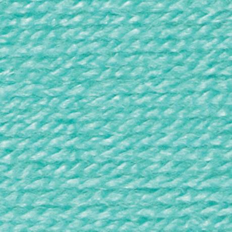 Aspen 1422 Stylecraft Special DK 100% Premium Acrylic Wool Yarn
