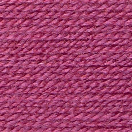 Raspberry 1023 Stylecraft Special DK 100% Premium Acrylic Wool Yarn