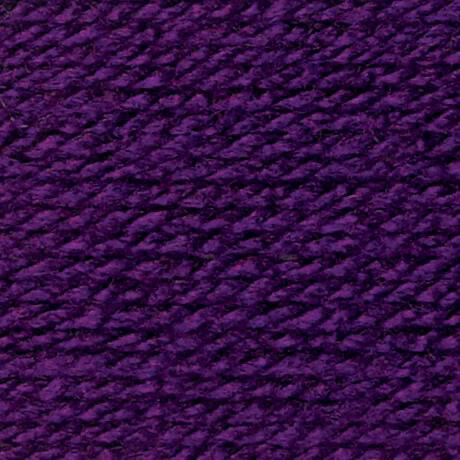 Emperor 1425 Stylecraft Special DK 100% Premium Acrylic Wool Yarn