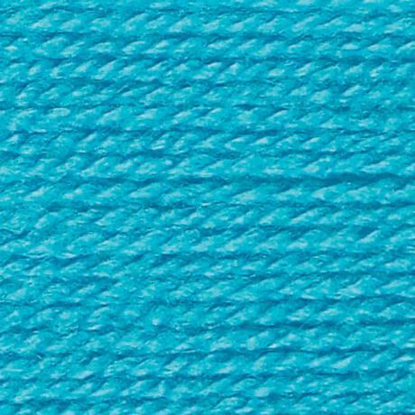Turquoise 1068 Stylecraft Special DK 100% Premium Acrylic Wool Yarn