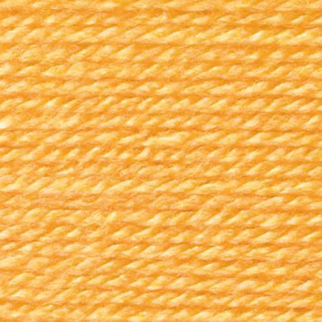 Saffron 1081 Stylecraft Special DK 100% Premium Acrylic Wool Yarn