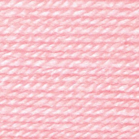 Candyfloss 1130 Stylecraft Special DK 100% Premium Acrylic Wool Yarn