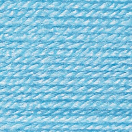 Cloud Blue 1019 Stylecraft Special DK 100% Premium Acrylic Wool Yarn