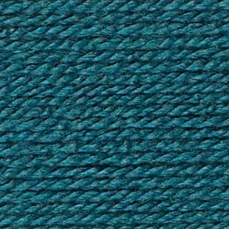Teal 1062 Stylecraft Special DK 100% Premium Acrylic Wool Yarn