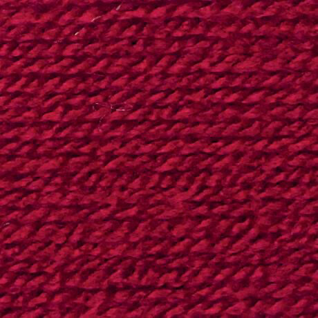 Claret 1123 Stylecraft Special DK 100% Premium Acrylic Wool Yarn