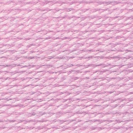 Clematis 1390 Stylecraft Special DK 100% Premium Acrylic Wool Yarn