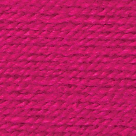 Bright Pink 1435 Stylecraft Special DK 100% Premium Acrylic Wool Yarn