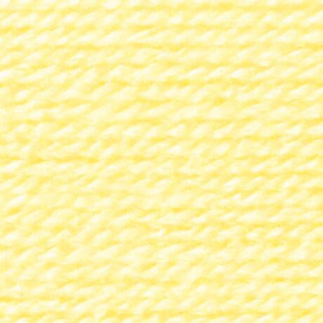 Lemon 1020 Stylecraft Special DK 100% Premium Acrylic Wool Yarn