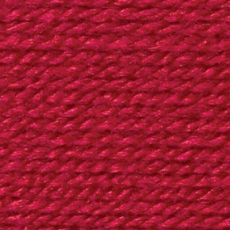 Lipstick 1246 Stylecraft Special DK 100% Premium Acrylic Wool Yarn