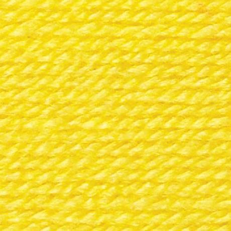 Citron 1263 Stylecraft Special DK 100% Premium Acrylic Wool Yarn
