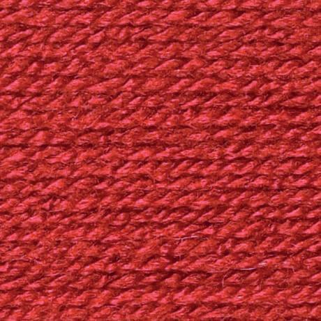 Copper 1029 Stylecraft Special DK 100% Premium Acrylic Wool Yarn