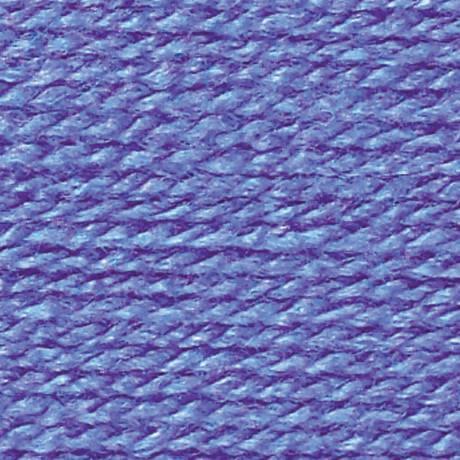 Bluebell 1082 Stylecraft Special DK 100% Premium Acrylic Wool Yarn