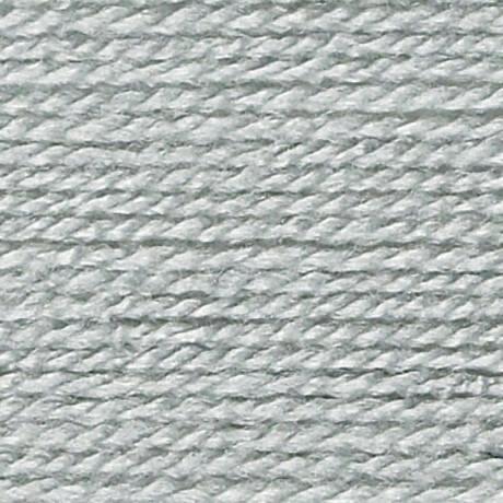 Silver 1203 Stylecraft Special DK 100% Premium Acrylic Wool Yarn