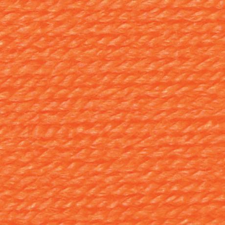 Jaffa 1256 Stylecraft Special DK 100% Premium Acrylic Wool Yarn