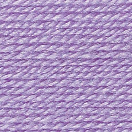 Wisteria 1432 Stylecraft Special DK 100% Premium Acrylic Wool Yarn