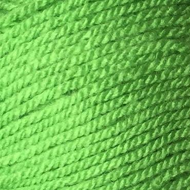 Grass Green 1821 Stylecraft Special DK 100% Premium Acrylic Wool Yarn