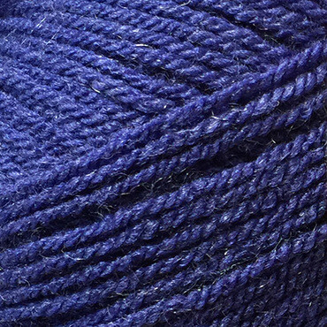 Lobelia 1825 Stylecraft Special DK 100% Premium Acrylic Wool Yarn