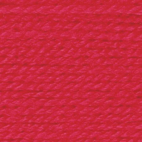 Matador 1010 Stylecraft Special DK 100% Premium Acrylic Wool Yarn