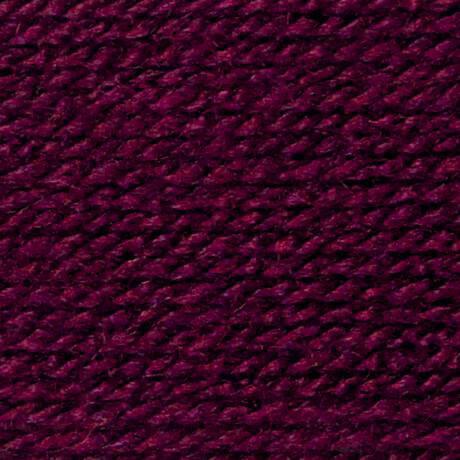 Burgundy 1035 Stylecraft Special DK 100% Premium Acrylic Wool Yarn