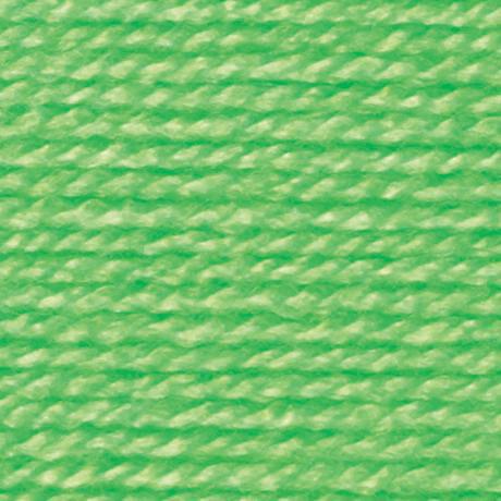 Bright Green 1259 Stylecraft Special DK 100% Premium Acrylic Wool Yarn