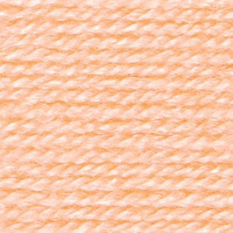 Apricot 1026 Stylecraft Special DK 100% Premium Acrylic Wool Yarn