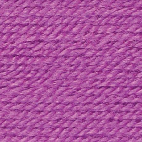 Magenta 1084 Stylecraft Special DK 100% Premium Acrylic Wool Yarn