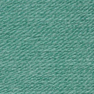 Sage 1725 Stylecraft Special DK 100% Premium Acrylic Wool Yarn