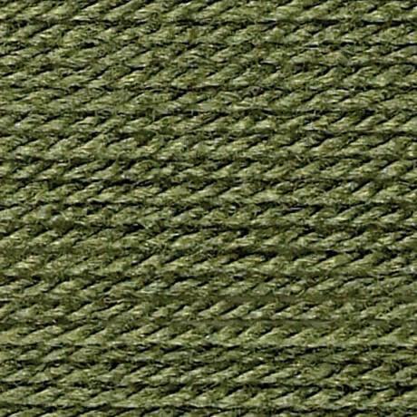 Khaki 1027 Stylecraft Special DK 100% Premium Acrylic Wool Yarn