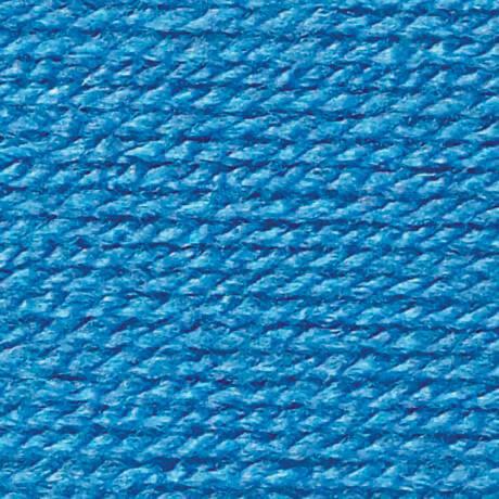 Aster 1003 Stylecraft Special DK 100% Premium Acrylic Wool Yarn