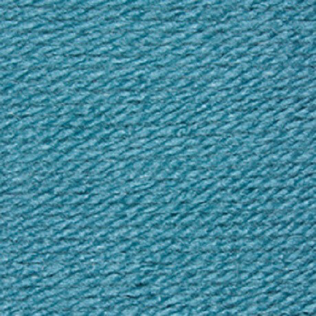 Storm Blue 1722 Stylecraft Special DK 100% Premium Acrylic Wool Yarn